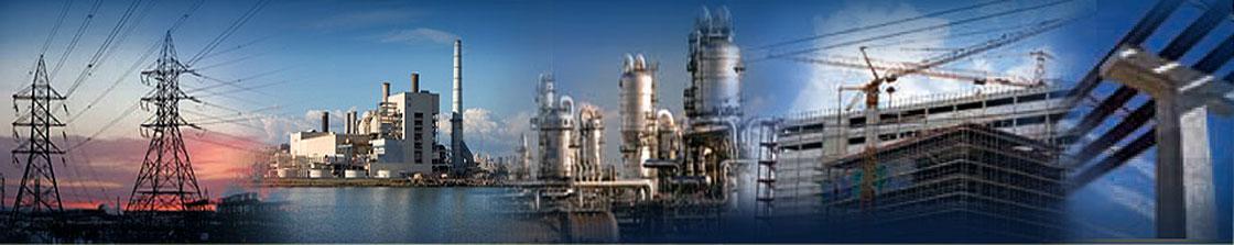 Pasifik Makina: Endüstrinin birçok alanında